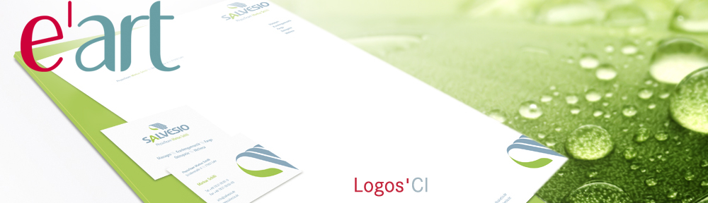 e_art_Logo2