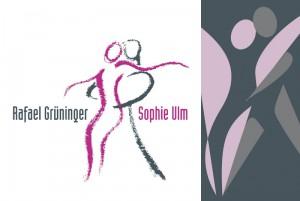 Bewegung und Sinnlichkeit entstehen aus dem S und R der Namensgeber für die Tanzschule