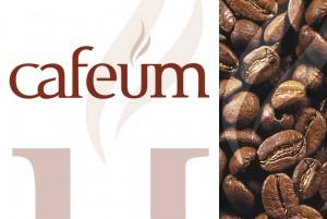 Der Sales und Service Partner von Nespresso stellt hohe Ansprüche an sich selbst – und an seinen Auftritt.