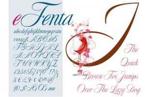 LdM19_Aug_Fenta