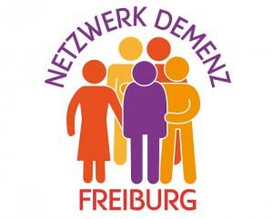 Logo_DemenzOrange