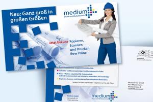 LdM_Jul_Medium