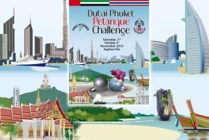 LdM_Okt_Dubai